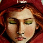 EL PODER INTERIOR - RELACIONATE CON TU PODER INTERIOR - PROSPERIDAD UNIVERSAL- www.prosperidaduniversal.org