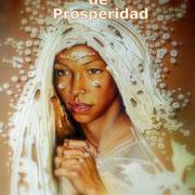 ORACIÓN PODEROSA DE PROSPERIDAD - PROSPERIDAD UNIVERSAL