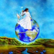 Yo soy Prosperidad Universal - Prosperidad Universal - www.prosperidaduniversal.org