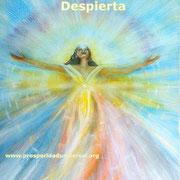 ERES ESENCIA DIVINA - PROSPERIDAD UNIVERSAL www.prosperidaduiversal.org