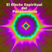 MENTE CREATIVA - EL PODER  DE CREAR PROSPERIDAD, ABUNDANCIA, RIQUEZA, PROYECTOS - VIVIR EN POSITIVO - PROSPERIDAD UNIVERSAL