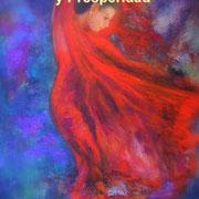 FILOSOFÍA Y DECÁLOGO DE PROSPERIDAD UNIVERSAL - PROSPERIDAD UNIVERSAL- www.prosperidaduniversal.org