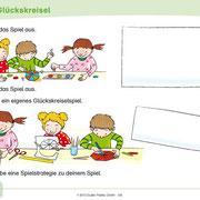 Mathekartei, Duden Schulbuchverlag 2012