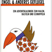 Engel und anderes Geflügel, Rowohlt Verlag