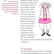 Alles Mädchensache, Aufklärungsbuch ,Thienemann Verlag, Planet Girl 2011