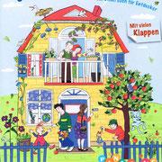 Schatzssuche im gelben Haus, Langenscheidt Verlag 2012