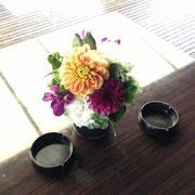 GUEST04 ¥4320