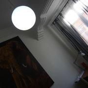 Habitación 10.2