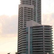 Miami Style Condo 3