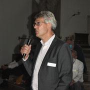 Andreas Kühn, KEFB