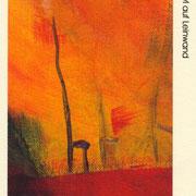 """2003 Hollfeld Kulturzentrum St. Gangolf """"Warten auf die Liebe"""""""