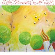 """2007 Bayreuth Praxis Dr. Hübner """"Zehn Hummeln in der Luft"""""""