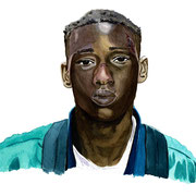 MoonLight_Ashton Sanders