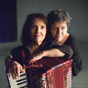 Un p'tit rêve très court de Michèle Bernard et Monique Brun