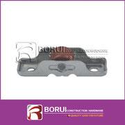 BR.418 PVC Sliding Window Roller