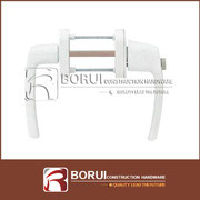 BR.209 UPVC Door Handle