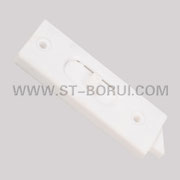 Bouble Hung Window Latch