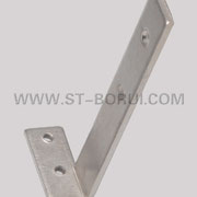 Bouble Hung Window Stop