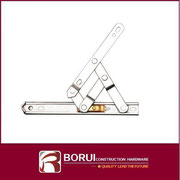 US-T200 4-Bar Hinge