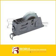 BR.403 Aluminum Sliding Window Roller