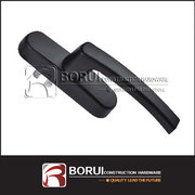 BR.1022 Cremone Bolt Handle