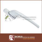 BR.204 Espag Window Handle