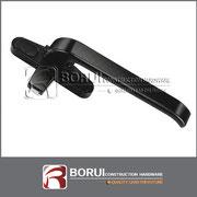 BR.303 Casement Window Handle