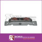 BR.422 PVC Sliding Window Roller
