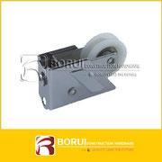 BR.401 Aluminum Sliding Window Roller