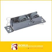 BR.411 Aluminum Sliding Window Roller