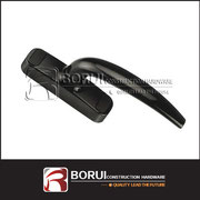 BR.1035 Cremone Bolt Handle