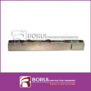 BR.427 PVC Sliding Window Roller