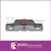 BR.419 PVC Sliding Window Roller