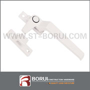 BR.309 Casement Window Handle