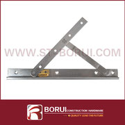 MHC Casement Window Hinge