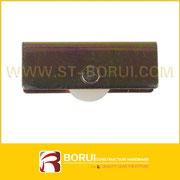 BR.68 Sliding Window Roller