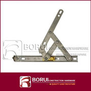 US-T100 4-Bar Hinge