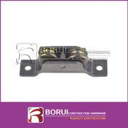 BR.426 PVC Sliding Window Roller