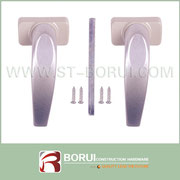 BR.061 Door Handle