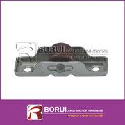 BR.420 PVC Sliding Window Roller