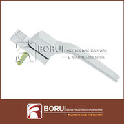 BR.203 Espag Window Handle