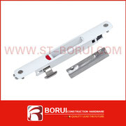 BR.704 Sliding Window Lock