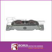 BR.424 PVC Sliding Window Roller