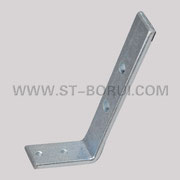 Double Hung Window Stop