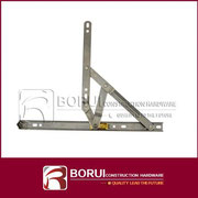 US100 4-Bar Hinge