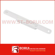 BR.705 Sliding Window Flush Lock