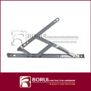 HC418 Friction Hinge