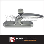 BR.1026 Cremone Bolt Handle