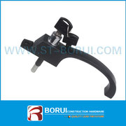 BR.021 Sliding Window Handle