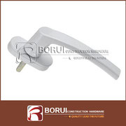BR.201 UPVC Window Handle